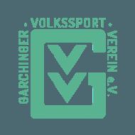 Garchinger Volkssportverein e.V.